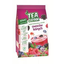 Чай Celiko со вкусом лесных ягод 300г,  Celiko, Напитки без глютена