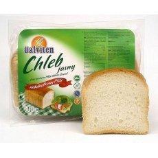 Хлеб Balviten белый PKU 300г