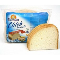 Хлеб Balviten домашний 300г
