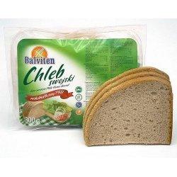 Хлеб Balviten домашний серый PKU 300г,  Balviten, Хлеб