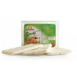 Основа Balviten для пиццы PKU 300г 3шт,  Balviten, Хлебобулочные изделия