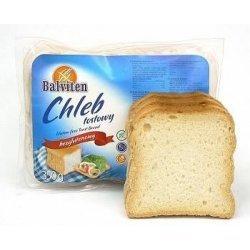 Хлеб Balviten тостовий 350г,  Balviten, Хлеб