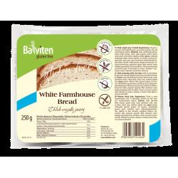 Хлеб Balviten деревенский белый 250г,  Balviten, Хлеб