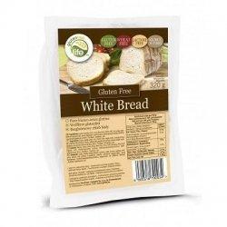 Хлеб GFL  белый 320г,  GFL, Хлеб