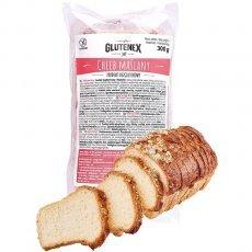 Хліб Glutenex масляний 300г