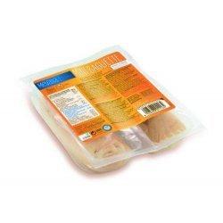 Минибагеты Mevalia для выпечки PKU 200г,  Mevalia, Хлебобулочные изделия