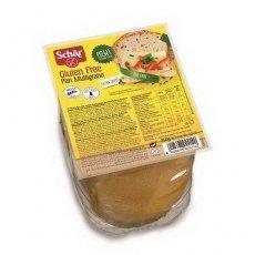 Хлеб Dr.Schar белый мультизерновой 250г