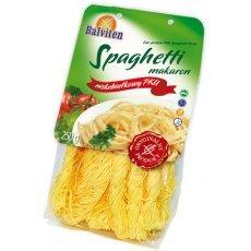 Макароны Balviten спагетти PKU 250г