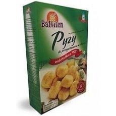 Суміш Balviten для приготування галушок PKU 500г
