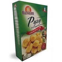 Смесь Balviten для приготовления клецек PKU 500г,  Balviten, Мука и смеси