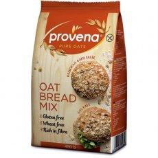 Смесь Provena для выпечки овсяного хлеба 450г