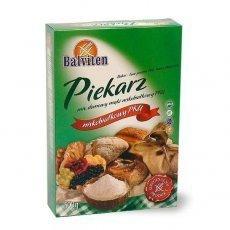 Суміш Balviten для випічки хліба PKU 500г
