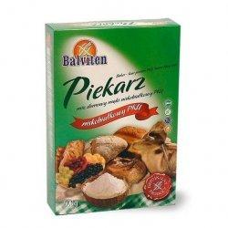 Смесь Balviten для выпечки хлеба PKU 500г,  Balviten, Мука и смеси