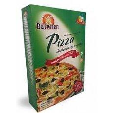 Смесь Balviten для домашней выпечки пиццы PKU 500г