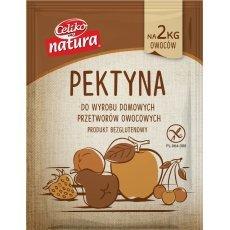 Пектин Celiko для домашней консервации 24г