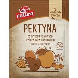 Пектин Celiko для домашней консервации 24г,  Celiko, Кондитерские добавки