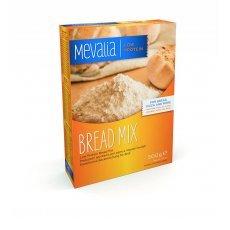Смесь Mevalia для выпечки хлеба PKU 500г