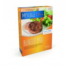 Заменитель мяса Mevalia PKU 350г