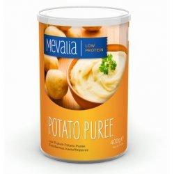 Картофельное пюре Mevalia PKU 400г,  Mevalia, Мюсли, крупы и каши