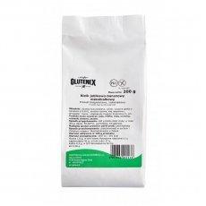 Кашка Glutenex яблучно-бананова PKU 200г