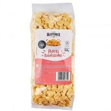 Пластівці Glutenex кукурудзяні 200г