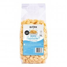 Пластівці Glutenex кукурудзяні DIA 200г