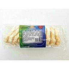 Печенье Balviten к чаю PKU 150г