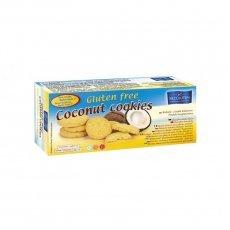 Печенье Bezgluten кокосовое 130г