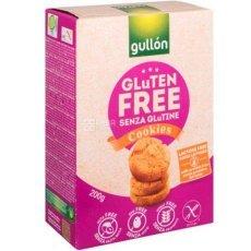 Печиво Gullon міні - галети 200г
