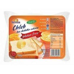 Хлеб Balviten DIA 350г,  Balviten, Хлеб