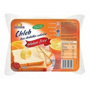 Хлеб Balviten DIA 350г