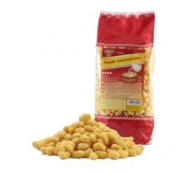 Палочки Glutenex кукурузные 150г,  Glutenex, Кукурузные палочки